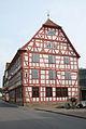Adelsheim Altes Rathaus2853.JPG