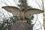 Adler und Eisernes Kreuz.jpg