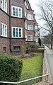 Adlerstraße 15-19 (Hamburg-Barmbek-Nord).30820.ajb.jpg