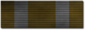 Admin Barnstar Ribbon Shadowed.png
