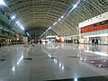 Adnan menderes havaalanı - panoramio.jpg