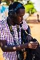 Adnan mixer.jpg