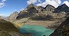 Austria - Tyrol, Gaimberg, Ośrodka narciarski - Z