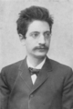 Adolf Hurwitz 2.png