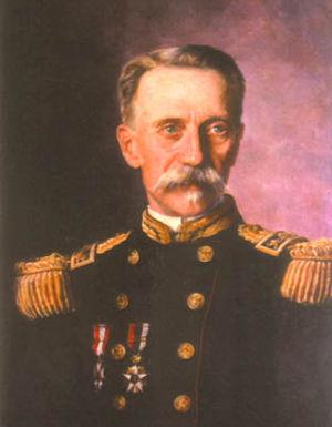 Adolfo Holley - Adolfo Holley