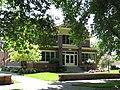 Adolph C. Ochs House.JPG
