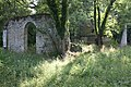Adon - Chapelle Sainte-Berthe.jpg