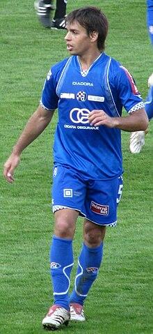 Adrian Calello Wikipedia