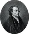 Adriaan Loosjes (1761-1817).png