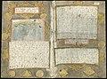 Adriaen Coenen's Visboeck - KB 78 E 54 - folios 179v (left) and 180r (right).jpg
