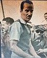 Adriano Malusardi. Piloto Preguerra.jpg