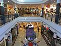 Adumim Mall (3).JPG
