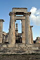 Aegina - Temple of Aphaia 06.jpg
