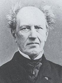 AeneasMackay1806-1876.jpg