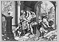 Aeneas and his family fleeing Troy MET 47.100.1023.jpg
