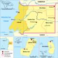 Aequatorialguinea-karte-politisch-litoral.png