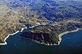 Aerial Hoover Dam 08 2010 9860.jpg