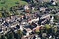 Aerial View - Sulzburg1.jpg