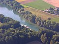 Aerial View of the Rhine in Hemishofen 15.07.2008 16-40-38.JPG
