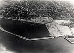 Aerial photographs of Florida MM00000970 (5967946488).jpg