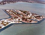 Aerial photographs of Florida MM00034185x (7136345767).jpg