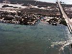 Aerial photographs of Florida MM00034302x (7136913225).jpg