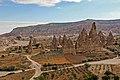 Aerial view of Cappadocia 01.jpg