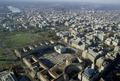 Aerial view of Washington, D.C LCCN2011632757.tif