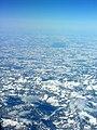 Aerial view overhead Bezau 18.02.2009 12-42-44.JPG