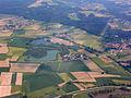 Aerials Bavaria 16.06.2006 10-51-06.jpg