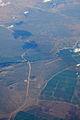 Aerials Ethiopia 2009-08-27 14-43-30.JPG