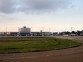 Aeroport Houari Boumediene IMG 0155.JPG