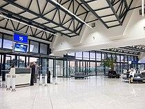 Aeroport Houari Boumediene IMG 1383.JPG