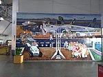 Aeroporto Cunha Machado - 6.jpg