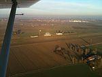 Aeroporto di Prati Vecchi.jpg