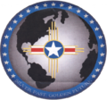 Aerospace Data Facility-Southwest logo.PNG