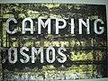 Afbeelding Camping Cosmosbunker.jpg