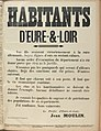 Affiche Préfet Jean Moulin Eure et Loir .img.jpg