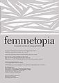 Affisch Femmetopia.jpg
