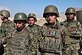 Afghan National Army basic rifle marksmanship 121104-A-RT803-031.jpg