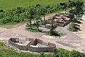 Afghan Training Village, Larkhill, Salisbury MOD 45152741.jpg