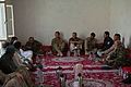 Afghans ready for security responsibility in Delaram 120627-M-DM345-027.jpg