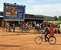 Africa0703-0314a - Flickr - Dave Proffer.jpg