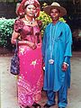 Africa Dress by Victor 3.jpg