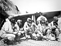 African-americans-wwii-047.jpg