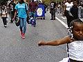 African American Day Parade in Harlem, 2016.jpg