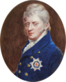 After William Beechey - Prince Adolphus, Duke of Cambridge.png