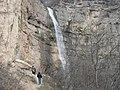 Afurdja waterfall.jpg