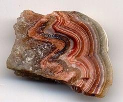 gata mineral wikipedia la enciclopedia libre