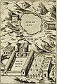 Ager puteolanus, siue, Prospectus eiusdem insigniores (1620) (14598180219).jpg